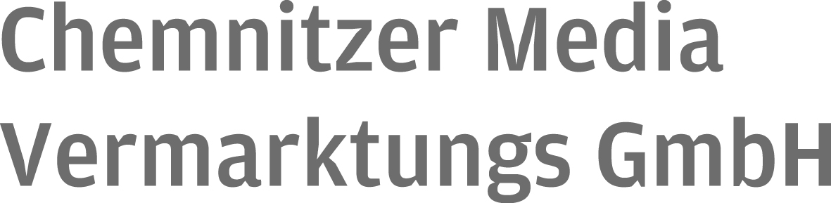 Chemnitzer Media Vermarktungs GmbH