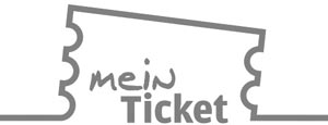 Mein Ticket